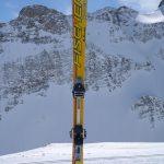 Narciarstwo książki – najlepsze publikacje o nartach