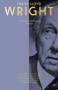 Książka o Architekturze