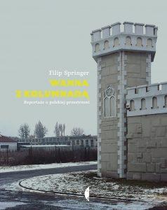 Architektura- książka