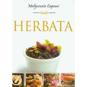 5 najlepszych książek o herbacie
