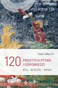 5 najlepszych książek o kościele