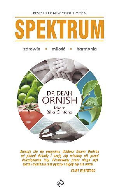 Zdrowa Żywność Książka