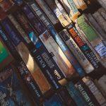5 najlepszych książek do kupienia w antykwariacie Amicus
