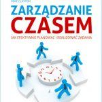Najlepsze książki o zarządzaniu zespołem
