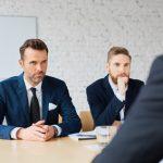 5 najlepszych książek o szkoleniach menedżerów