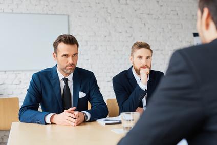 Prowadzenie negocjacji biznesowych